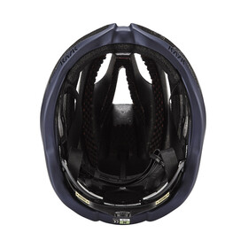 Kask Protone Helm mattblau
